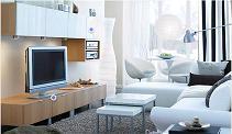IKEAliving.JPG