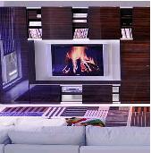 IKEAliving2.JPG